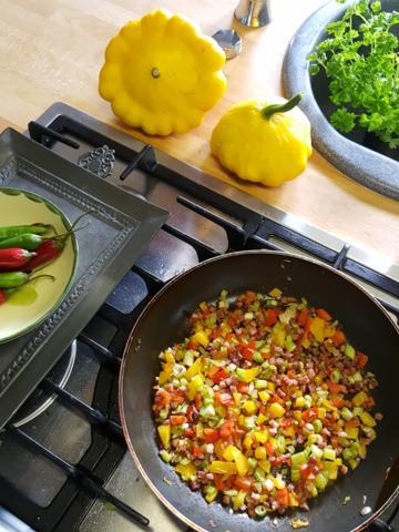 Omelette_01