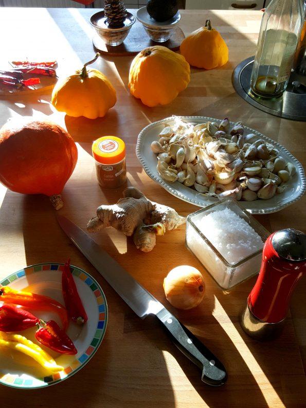 pumpkinsoup_01