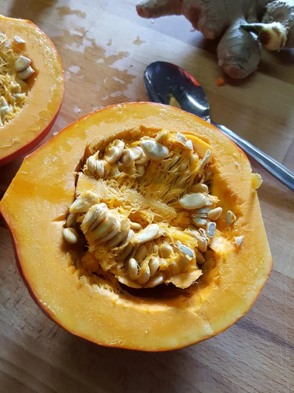 pumpkinsoup_02