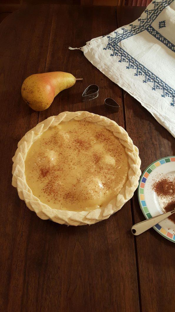 pear_pie_02